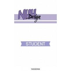 Student inner dies, NHH