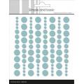Enamel dots, Mint SBA010