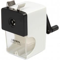 Lyra Blyantsspidser med håndtag