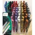 Uni-Ball Gel pen
