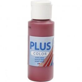 Plus color maling 60 ml