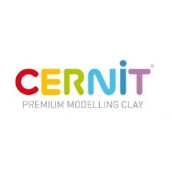 Cernit modellerings masse