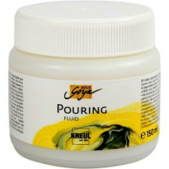 Pouring Fluid 150 ml