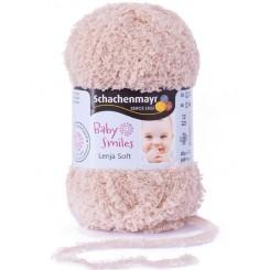 Baby Smily Sand, Schachenmayr