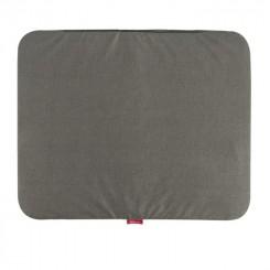Cricut EasyPress mat, 50,5 x 40,5