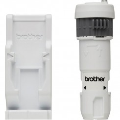 brother Scan ´n cut small barrel pen holder