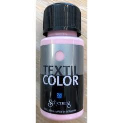 Textilmaling Pastel Rosa 50 ml