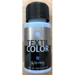 Textilmaling Pastel Blå 50 ml