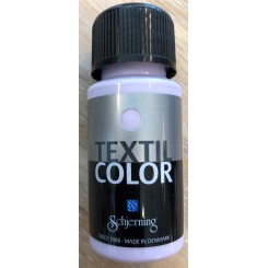 Textilmaling Pastel Violet 50 ml