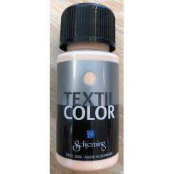 Textilmaling Fersken 50 ml