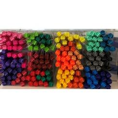 Edding Textil pen 4600