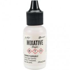 Mixative pearl 14 ml