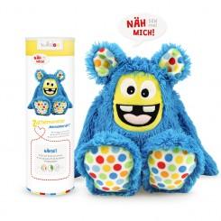 Kullaloo Memo monster kit