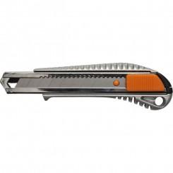 Fiskars Garage & body Cutter 18 mm
