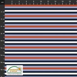 Avalana Jersey Tumle linier 19-716