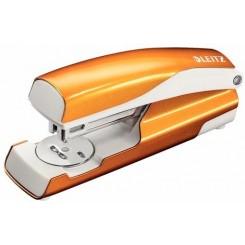 Hæftemaskine Leitz, Orange