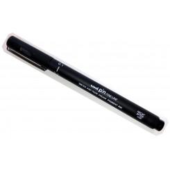 UNI-PIN 01 Black