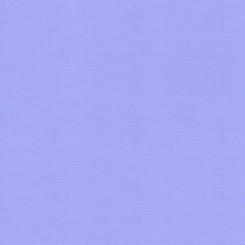 Linen karton Lavendel 25061