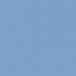 Linene karton Mellemblå fv. 63