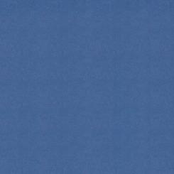 Linen karton Jeans Blå fv. 64