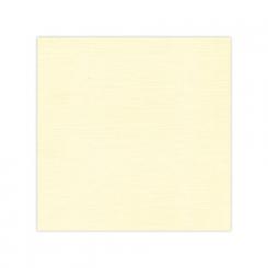 Linen karton Creme fv. 02