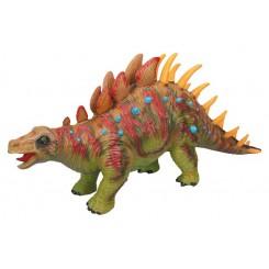 Stegosaurus 65 x 38 x 19 cm