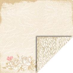 Scrapbooking Bryllups design 69661
