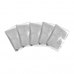 Foil quill Silver pack, WeR Memory