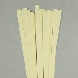 10 mm Butter strimler 60 stk