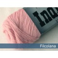 Indiecita 100 % Alpaca Strawberry cream nr. 236