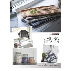 Viking katalog 1421 Home decor