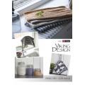 Viking katalog 1421 Home decor