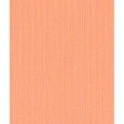 250 g Linnenkarton Lys orange farve 78