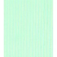 Linnenkarton Mint grøn fv. 68  30,5x30,5