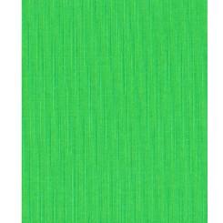 Linnenkarton Grøn fv. 70  30,5x30,5