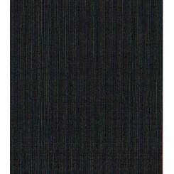 Linnenkarton Sort fv. 76  30,5x30,5