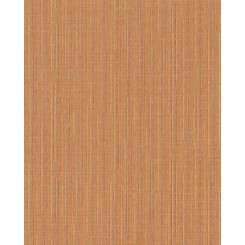 Linnenkarton brun  fv. 73  30,5x30,5