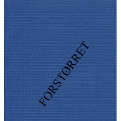 250 g Linnen karton Midnatsblå fv. 67