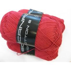 Cotton 8, fv. 057