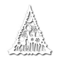 Juletræ dies, Tutti designs
