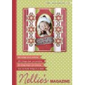 Nellies Magazine Autumn 2016