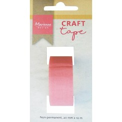 Craft tape fra Marianne design