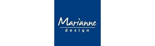 Marianne Designs