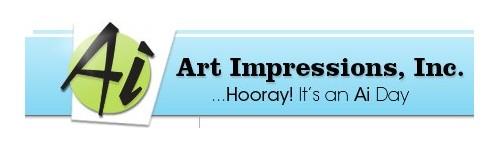 Stampingbella / Art Impressions