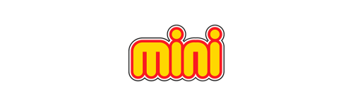 Hama Mini