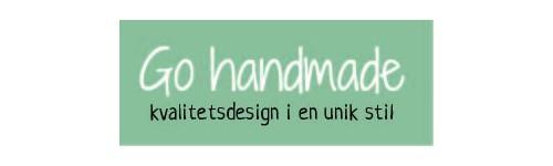 GO HANDMADE KIT